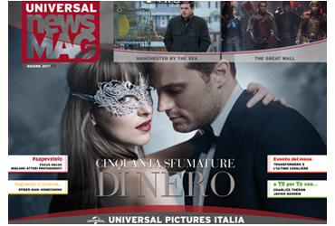 Universal pictures catalogo sfogliabile